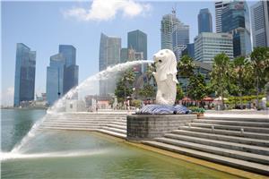 Singapura (2)
