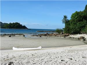 Tanjung Leman