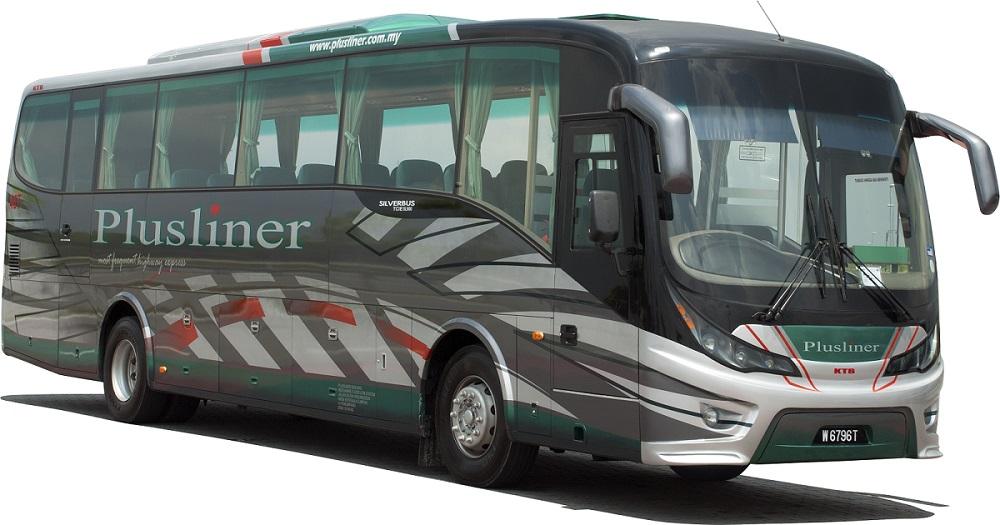 Plusliner-Exterior-1